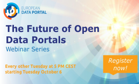 Icona_EDP_The future of open data portals